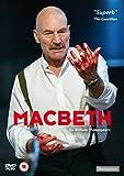 Macbeth [Edizione: Regno Unito] [Edizione: Regno Unito]