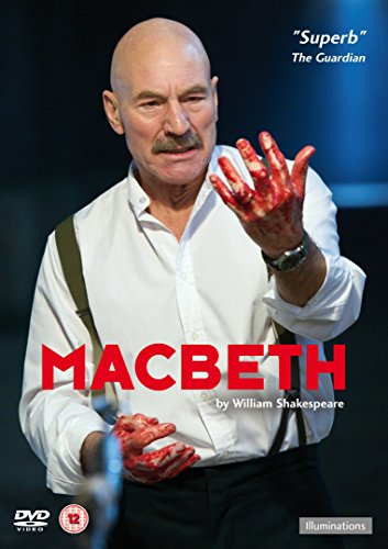 Macbeth [UK Import]