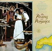Best pirates of penzance original broadway cast Reviews