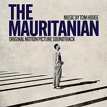 The Mauritanian (Original Motion Picture Soundtrack)