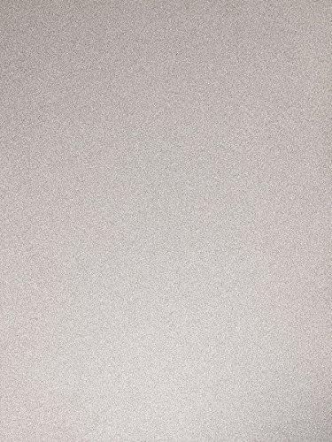 havatex Velours Teppich Burbon - 13 Farben modern & klassisch | Top Preis-Leistung | TÜV-geprüft &...