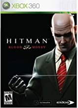 Best hitman xbox 360 Reviews