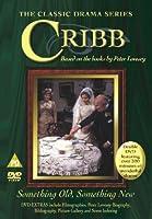 Cribb [DVD]