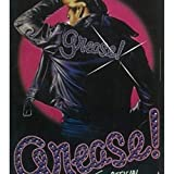 Grease (Broadway) Movie Poster (27,94 x 43,18 cm)