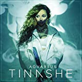 Songtexte von Tinashe - Aquarius