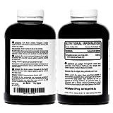 Zoom IMG-2 cla acido linoleico coniugato 3000