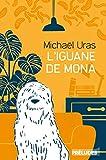L'Iguane de Mona (Préludes Littérature)