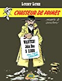 Lucky Luke - Tome 8 - Chasseur de primes - Format Kindle - 9782884717052 - 5,99 €