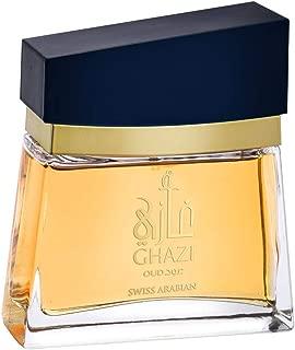 Best persian wood perfume Reviews