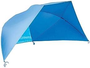 Intex 28050 Pool Canopy - Blue