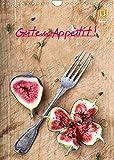 Guten Appetit ! (Wandkalender 2022 DIN A4 hoch)