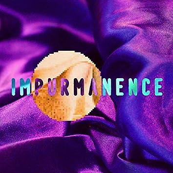 impurmanence