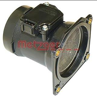 Suchergebnis Auf Für Luftmassenmesser Metzger Luftmassenmesser Sensoren Auto Motorrad