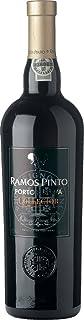 Ramos-Pinto Reserva Port Collector