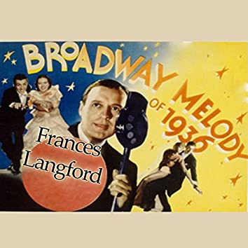 """You Are My Lucky Star (From """"Broadway Melody of 1936"""")"""