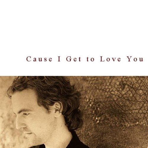 bryan weirmier cause i got to love you mp3