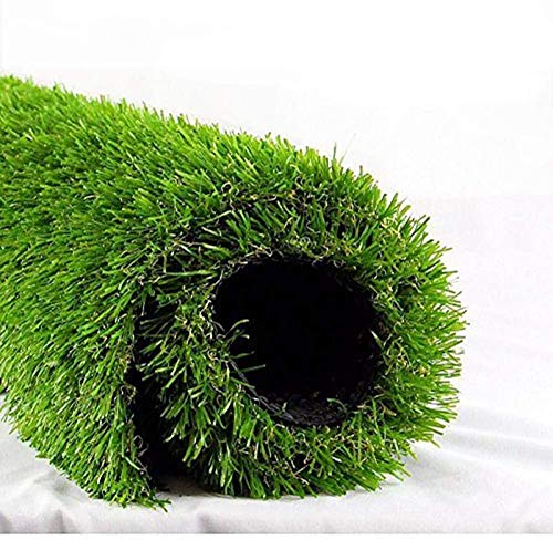 LITA 7ft x 13ft Realistic Deluxe Artificial Grass Synthetic...