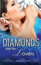 Diamonds Are For Lovers - 3 Book Box Set (Diamond Brides)