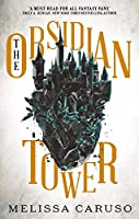 The Obsidian Tower: The Gates of Secrets (The Gate of Secrets) (English Edition)