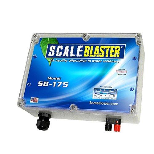 ScaleBlaster SB-175 Water Conditioning System