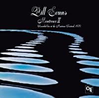 Montreux 2 by Bill Evans (2013-12-17)