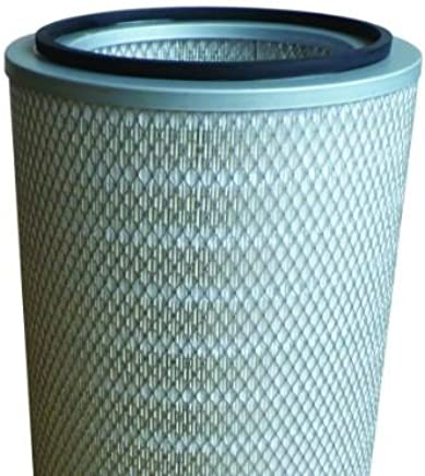 Amazon Com Aftermarket Filtration Hydraulic Filter Elements