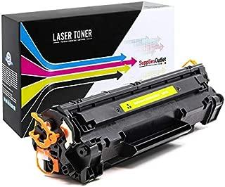 Best hp laserjet m1536dnf mfp toner Reviews