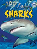 100 Facts Sharks- Marine Biology, Educational Projects, Fun Activities, Quizzes and More!