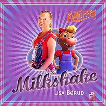 Milkshake (Fra Kutoppen)
