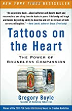 Best tattoos on the heart full book Reviews