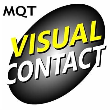 Visual Contact (Original Mix)