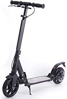 Amazon.com: Zaq - Scooters / Scooters & Equipment: Sports ...