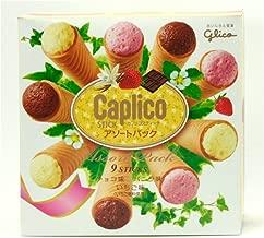 calpico ice cream