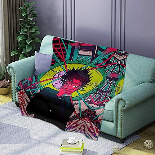 alfombra chimenea de la marca Zenghh