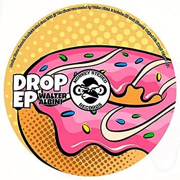 Drop EP