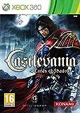 Konami Castlevania - Juego (Xbox 360, Acción / Aventura, M (Maduro))