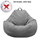 Cozy Sack Bean Bags Review and Comparison