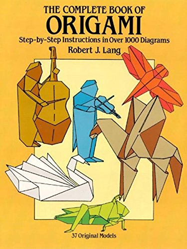 Origami Peace Dove Origami Dove Printable Instructions Origami ... | 500x375