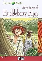 The Adventures of Huckleberry Finn (Green Apple)