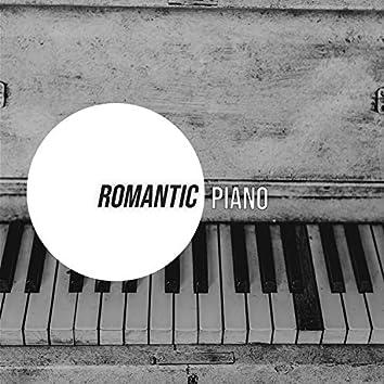 # Romantic Piano