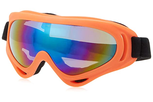 79a0db0621f86 Best ski goggles for toddlers