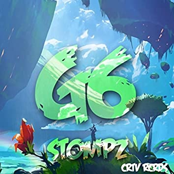Stompz (Original Mix) (1)