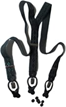 albert thurston suspenders