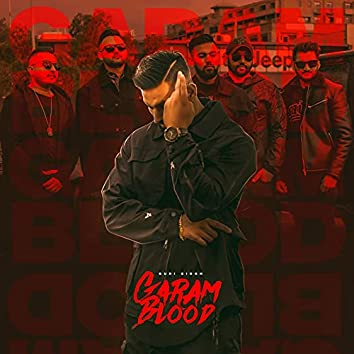Garam Blood
