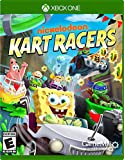 Nickelodeon Kart Racers for Xbox One [USA]