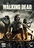 The Walking Dead 8 (Box 5 Dvd)