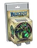 Descent Second Edition: Zarihell