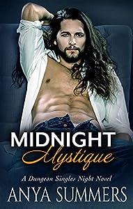 Midnight Mystique (Dungeon Singles Night Book 2)