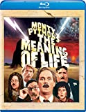 Monty Python's The Meaning of Life [Blu-ray]