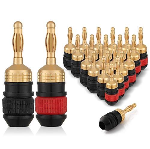 WGGE WG-008 24 K Gold Sicherheit...